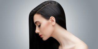 tangle teezer, vertigine capelli