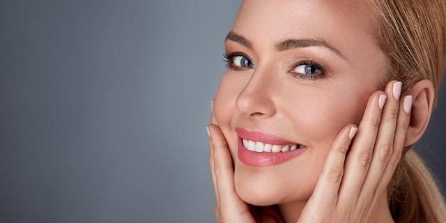 Aspira punti neri: per una pelle più liscia e libera da imperfezioni