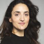 """Francesca De Pascale: """"Quello che rende davvero belle noi donne"""""""