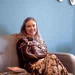 La truffa degli influencer che non lo sono: 3 cose vere di Lucia Del Pasqua