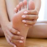 5 cose da fare per avere piedi a prova di sandalo