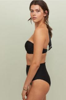 La nuova campagna di H&M che esalta la bellezza di ogni donna