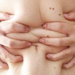 """""""Quanto è difficile imparare ad accettare che anche il nostro corpo sia bello"""""""