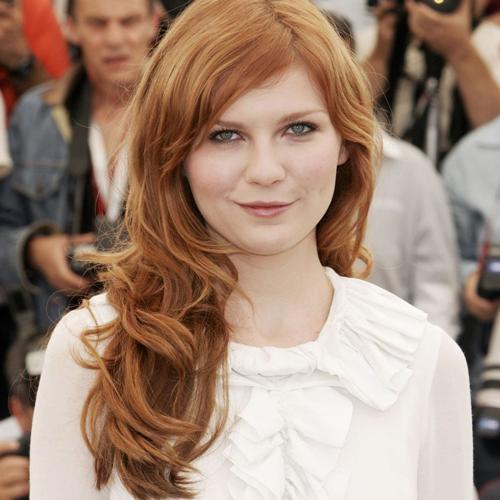 Auburn Hair: 17 idee per interpretare il castano ramato, il colore dell'estate