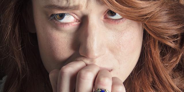 Unghie mangiate: come prevenire e curare gli effetti dell'onicofagia