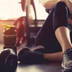 6 esercizi utili ed efficaci per l'interno coscia