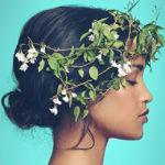 Come scurire i capelli in modo naturale: 6 metodi che funzionano