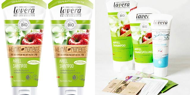 shampoo-senza-siliconi