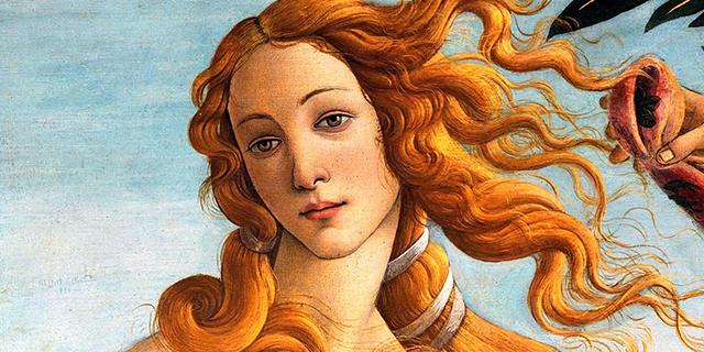 Difetti di venere: quali sono le 7 imperfezioni che rendono belle come una dea