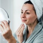Bubble mask: come funziona - se funziona davvero - la maschera che fa schiuma