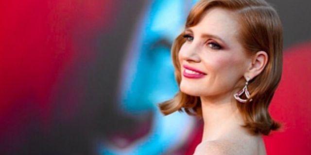 Collarbone cut: come realizzare il nuovo taglio di Julia Roberts