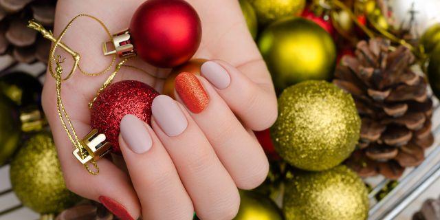 Buffer unghie, il primo step per una manicure e una nail art perfette