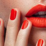 La classifica dei rossetti analizzati da Altroconsumo: 1 su 3 dannoso alla salute