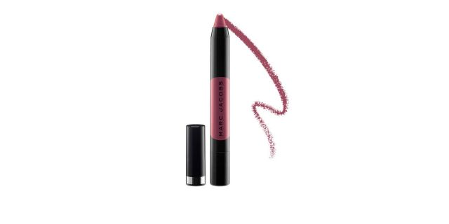 rossetto bordeaux
