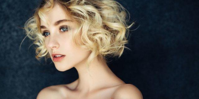 Torchon capelli: la messa in piega facile per realizzare onde morbide
