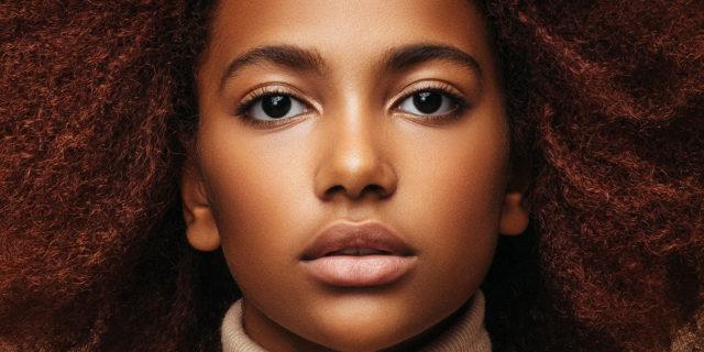Perché il modello di bellezza occidentale rischia di uccidere le donne afroamericane