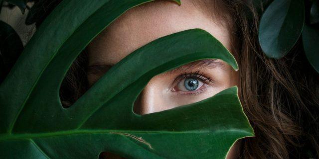 """La """"leggenda"""" degli occhi cangianti: esistono davvero?"""