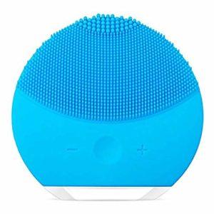 Boxby detergente facciale in silicone