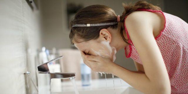 Spugna konjac: pulizia ed esfoliazione a portata di mano