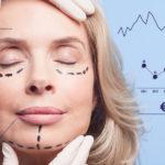 Bisturi e chimica sul corpo delle donne: i numeri (e il prezzo) della bellezza
