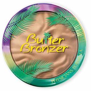 Butter Bronzer
