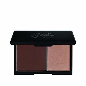 Bronzer Sleek Makeup