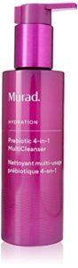 Murad Detergente Viso Multifunzione antiacne