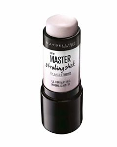 Maybelline New York - Master Strobing Stick