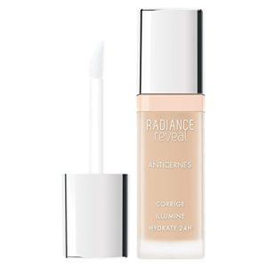 Bourjois - Correttore Liquido Radiance Reveal