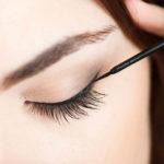 Come applicare l'eyeliner e quale tipologia scegliere