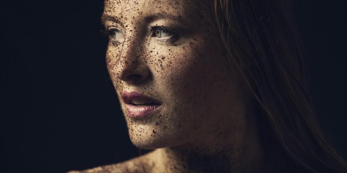 Pelle in menopausa