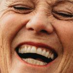 Come cambia la pelle in menopausa (e cosa ci sta dicendo)