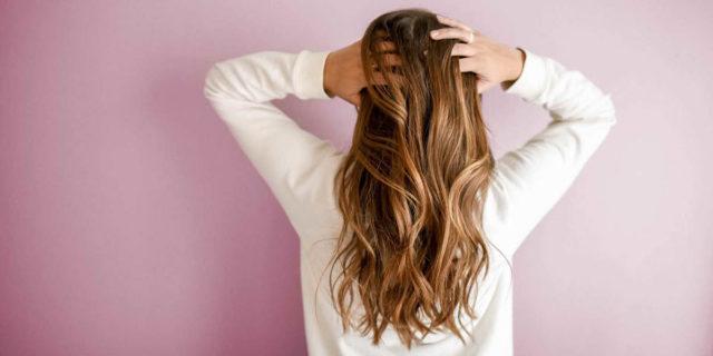 Infoltimento capelli, dai metodi naturali alle extension ...