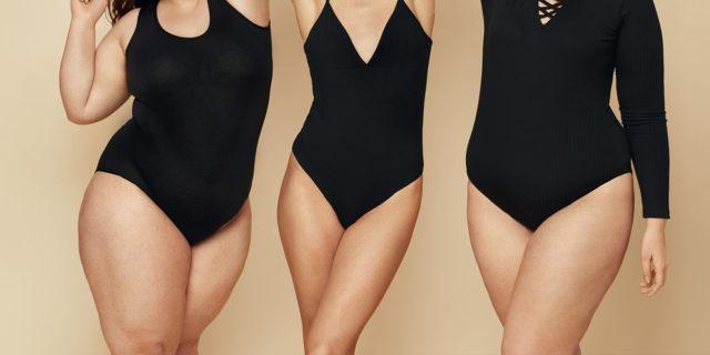 Body neutrality: se i nostri corpi la meritassero più della body positivity?