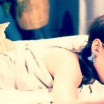 Perché la mascherina da notte migliora la qualità del sonno