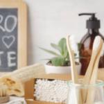 Cosmetici zero waste: sempre meno impatto ambientale