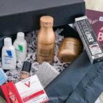 Cosa sono le Beauty Box e le cinque migliori che puoi trovare sul mercato