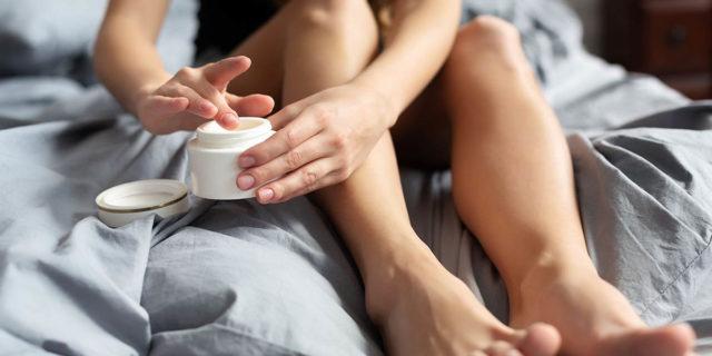 Cos'è e come si usa la crema per il corpo profumata, per una pelle idratata e fragrante