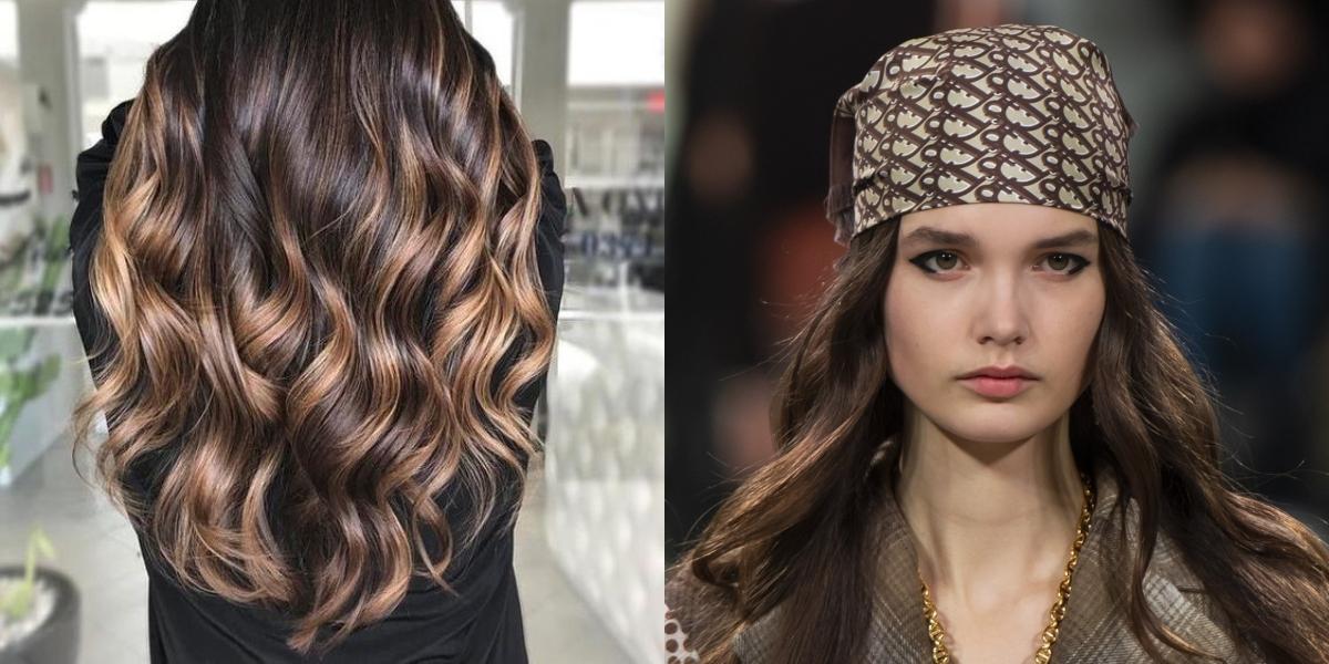 Tagli capelli autunno/inverno 2020/2021: le tendenze ...