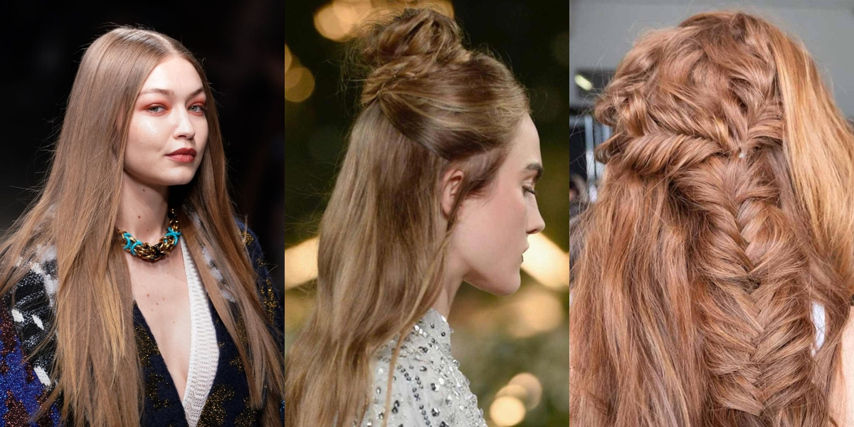 tagli capelli autunno/inverno 2020/21