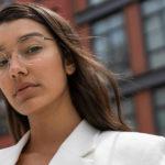 Come scegliere le montature per occhiali da sole o da vista