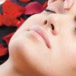 Kobido, il massaggio che promette l'effetto lifting senza chirurgia