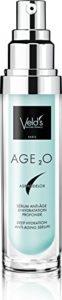 Veld's A2O - siero anti-età a idratazione profonda