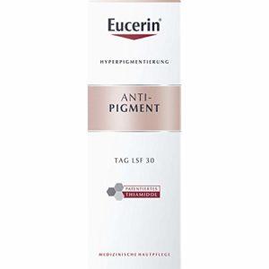 Eucerin Anti Pigment Giorno