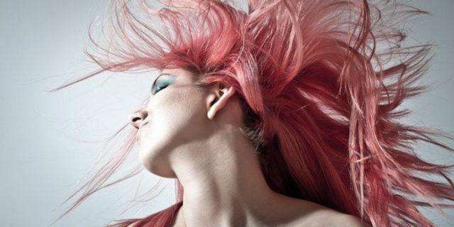 Cura dei capelli: 10 regole da seguire ogni giorno