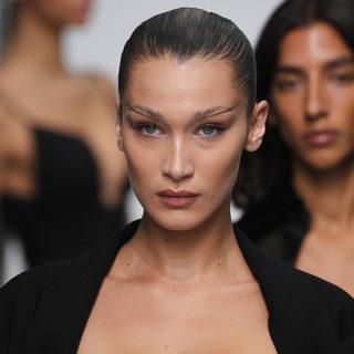 Soap brows: come realizzare le sopracciglia effetto sapone modello Instagram