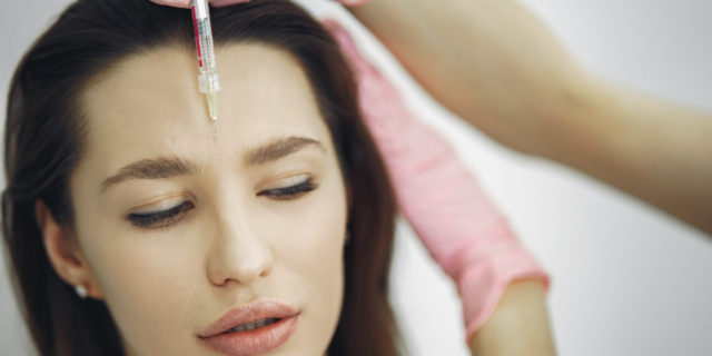 Tweakment, i trattamenti che garantiscono una pelle giovane in modo naturale