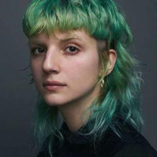 Mullet Haircut: il taglio di capelli anni '80 tornato di moda