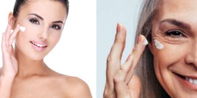 Cosa significa cosmetica funzionale e quali sono i suoi principi