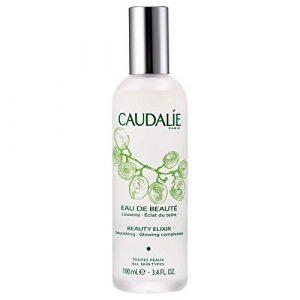 CAUDALIE - Acqua di bellezza
